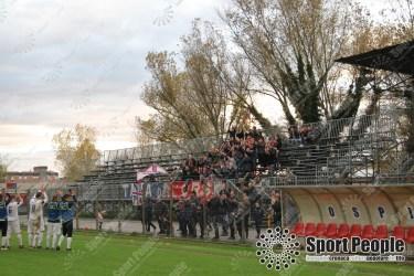 Ponsacco-San Gimignano (14)