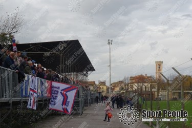Ponsacco-San Gimignano (8)
