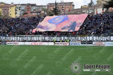 Potenza-Catania (10)