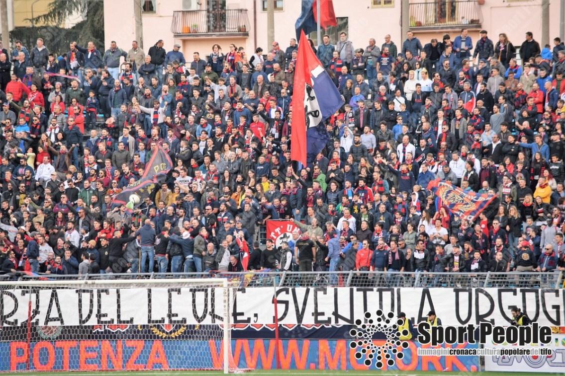 Potenza-Catania (12)