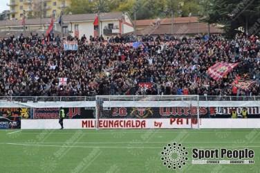 Potenza-Catania (4)