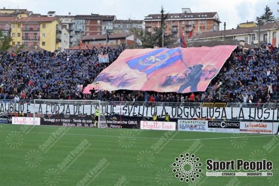 Potenza-Catania (9)