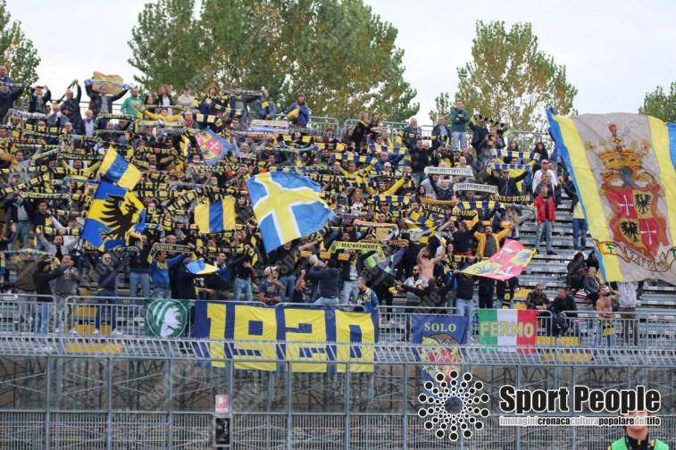 Rimini-Fermana (12)