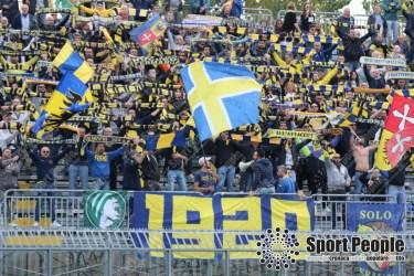Rimini-Fermana (13)