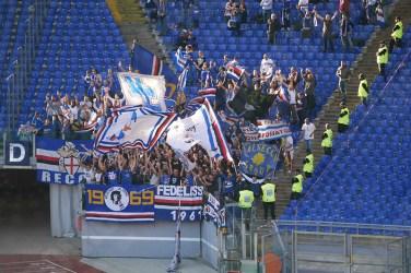 Roma-Sampdoria11nov18_134