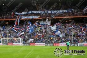 Sampdoria-Torino (18)