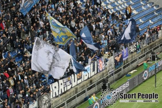 Sassuolo-Lazio (11)