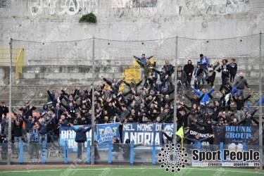 Savoia-Andria-Serie-D-2018-19-03