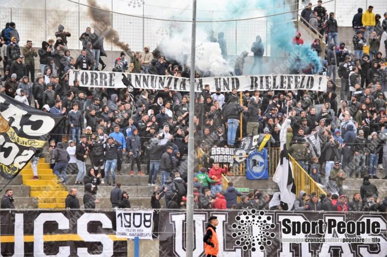 Savoia-Andria-Serie-D-2018-19-12