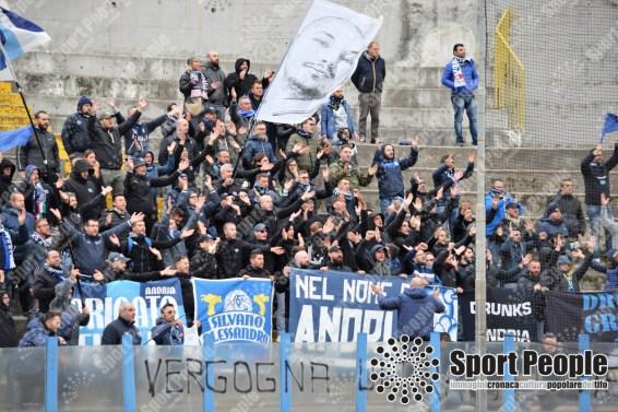 Savoia-Andria-Serie-D-2018-19-15