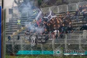 Siracusa-Cavese (10)