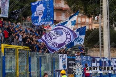 Siracusa-Cavese (6)