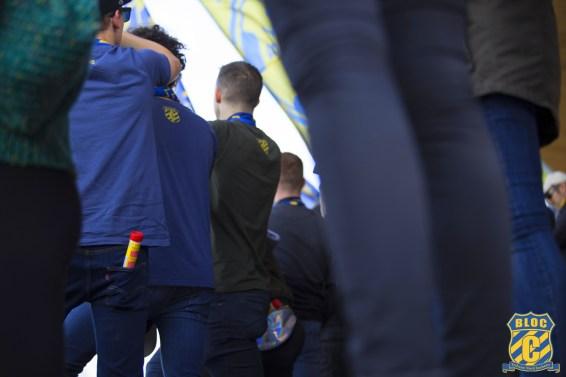 Sochaux-Amneville-U19-11