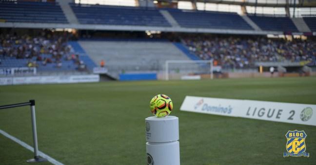 Sochaux-Amneville-U19-3