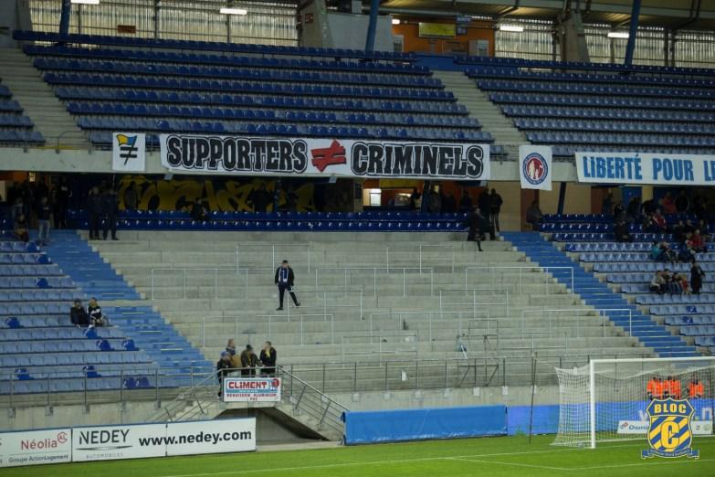Sochaux-Amneville-U19-4