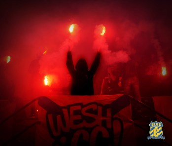 Sochaux-Amneville-U19-6