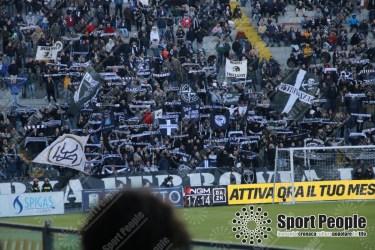 Spezia-Benevento (3)