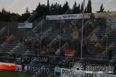 Spezia-Benevento (9)