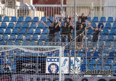 Trapani-Siracusa (2)