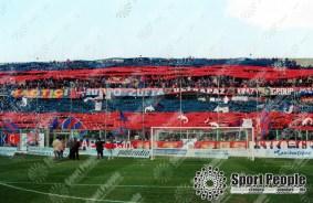 Taranto-Rutigliano '99/2000
