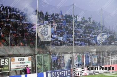 Venezia-Brescia (15)