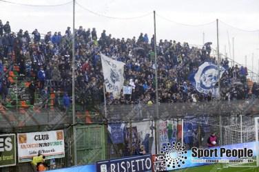 Venezia-Brescia (5)