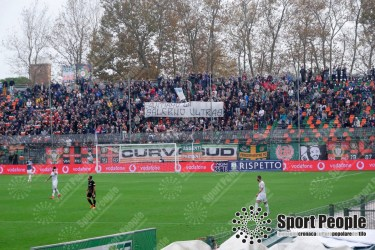 Venezia-Salernitana (14)