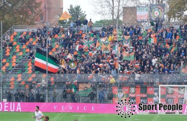 Venezia-Salernitana (6)