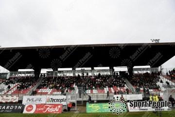Vis Pesaro-Fermana (2)