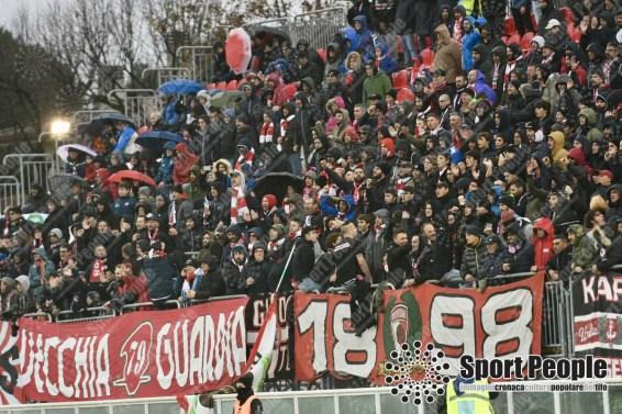 Vis Pesaro-Fermana (21)