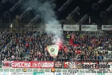 Vis Pesaro-Monza (3)