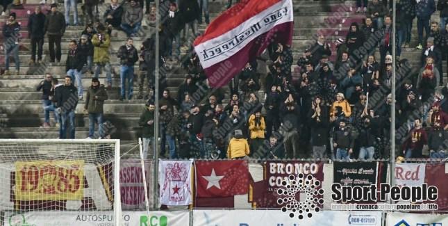 Fano-Rimini (12)