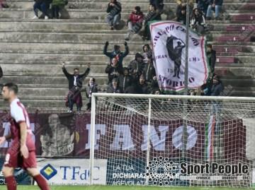 Fano-Rimini (8)
