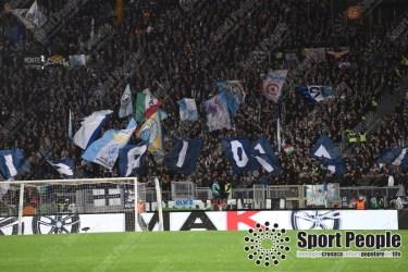Lazio-Milan-Serie-A-2018-19-02