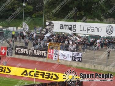 Lugano-Basilea-Superleague-Svizzera-2018-19-05