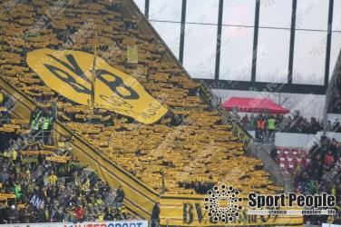 Mainz-Borussia-Dortmund-Bundesliga-Germania-2018-19-33