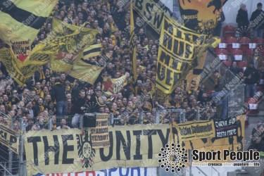 Mainz-Borussia-Dortmund-Bundesliga-Germania-2018-19-37