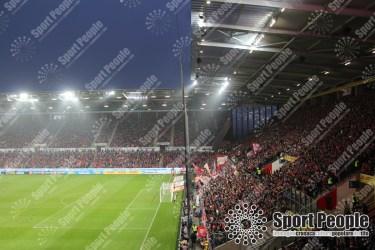 Mainz-Borussia-Dortmund-Bundesliga-Germania-2018-19-51