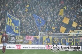 Modena-Reggiana (10)
