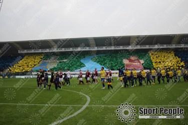 Modena-Reggiana (13)