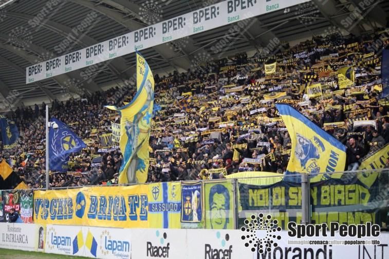 Modena-Reggiana (23)