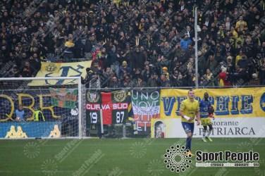 Modena-Reggiana (28)