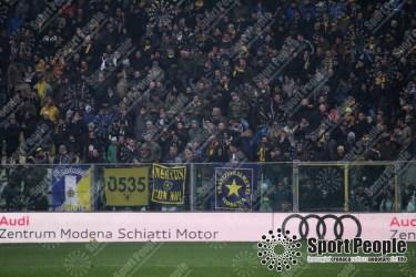 Modena-Reggiana (29)