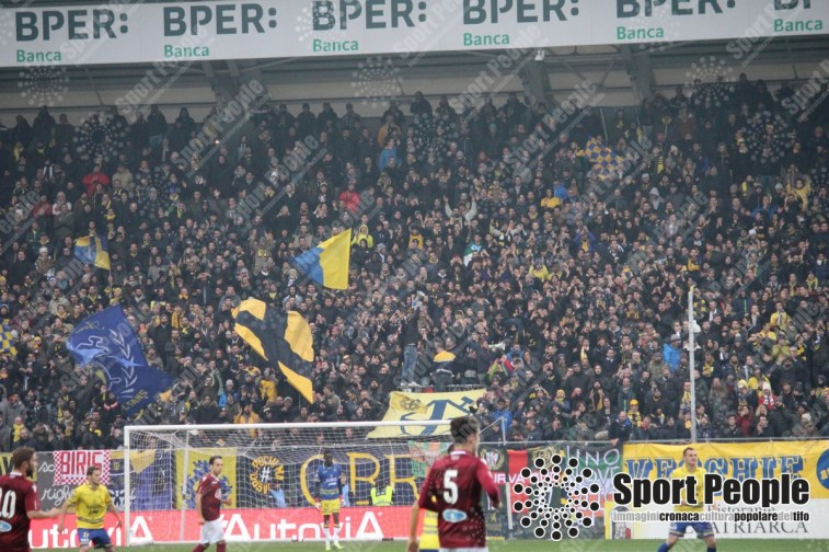 Modena-Reggiana (31)