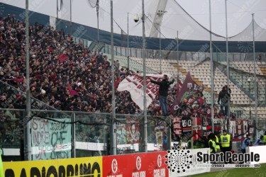 Modena-Reggiana (36)