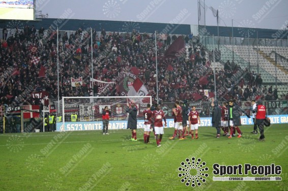 Modena-Reggiana (43)