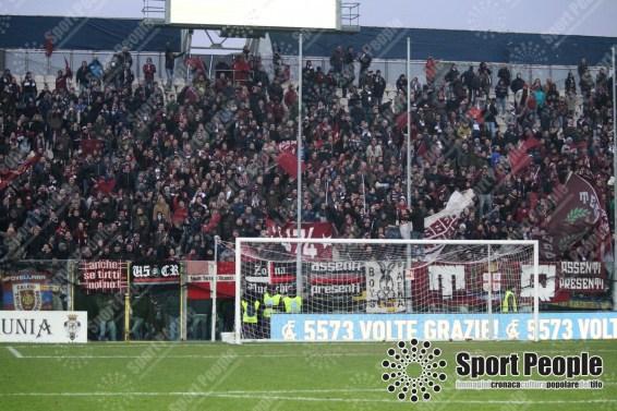 Modena-Reggiana (44)