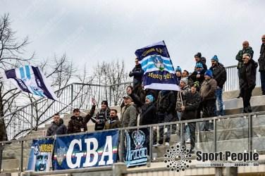 Pro Gorizia-Manzanese (16)