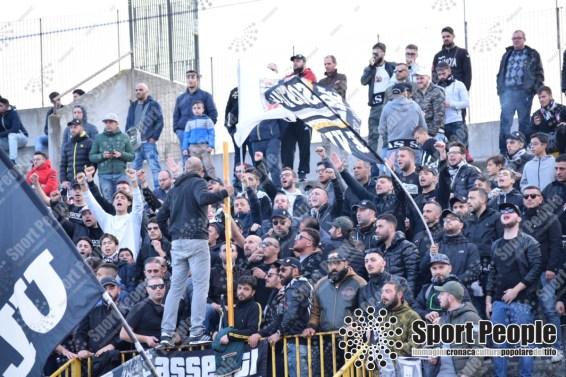 Savoia-Gravina-Serie-D-2018-19-39