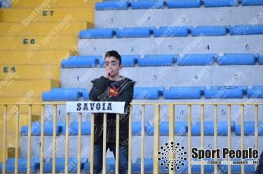 Savoia-Gravina-Serie-D-2018-19-46